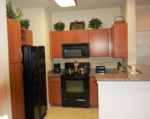 San-Paloma-kitchen