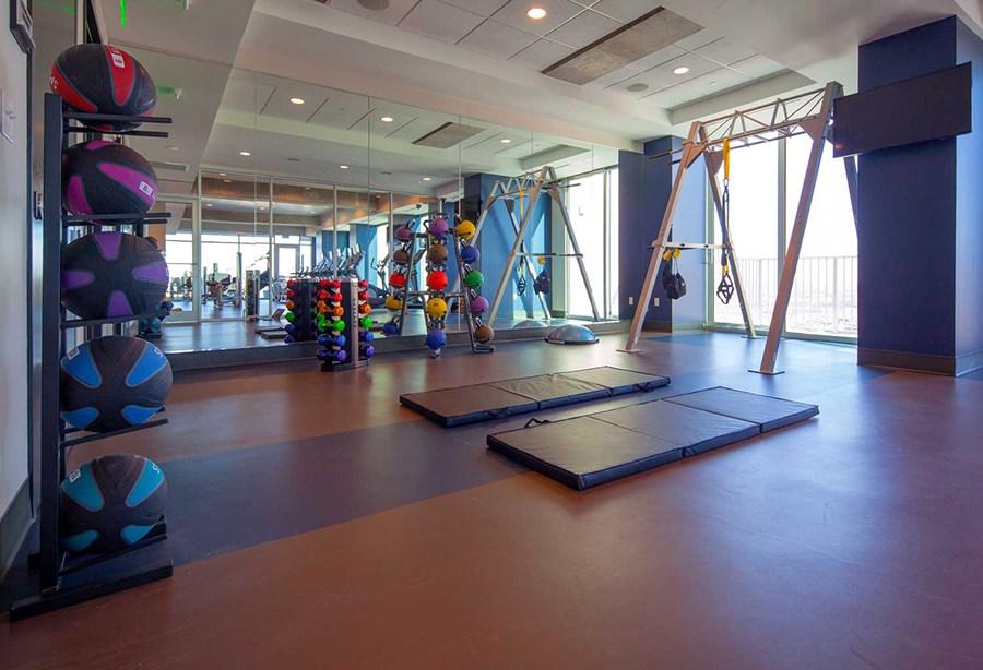 Skyhouse-Fitness