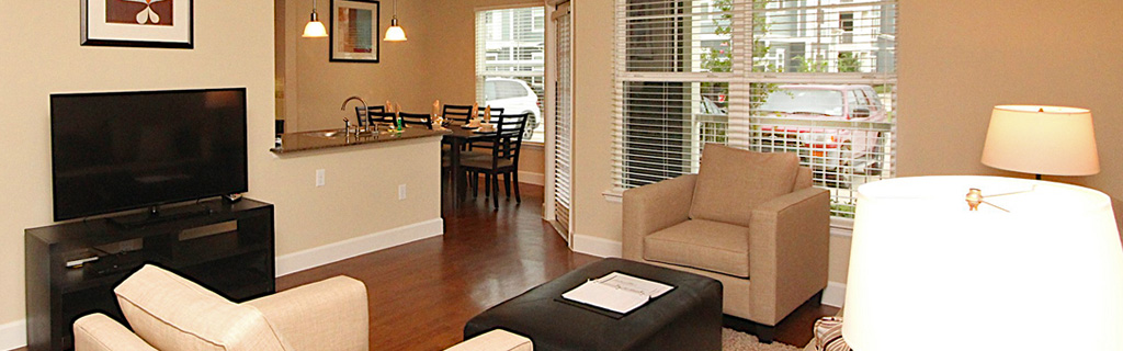 Solutions-Page-Banner_Living2