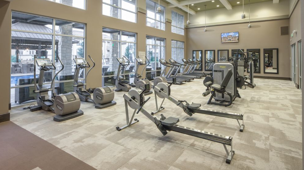 Suite2801-Fitness