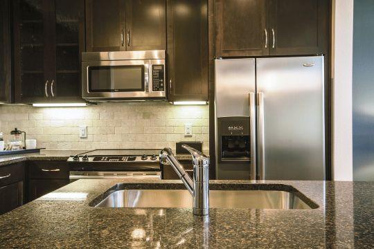 Suite2801-Kitchen