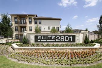 Suite2801