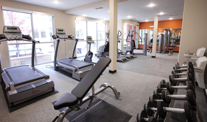 The-Arts-Berkshire-Gym