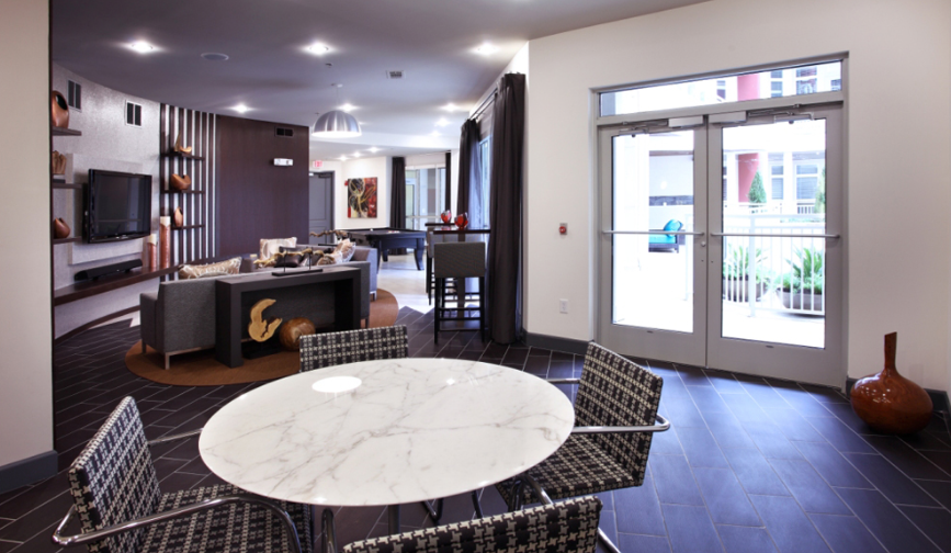 The-Arts-Berkshire-Lounge