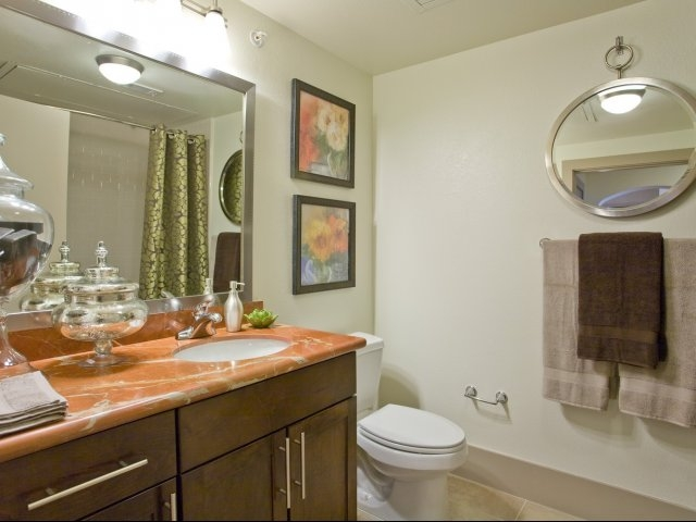 The Monterey Apartments In Downtown Dallas Tx Furnished