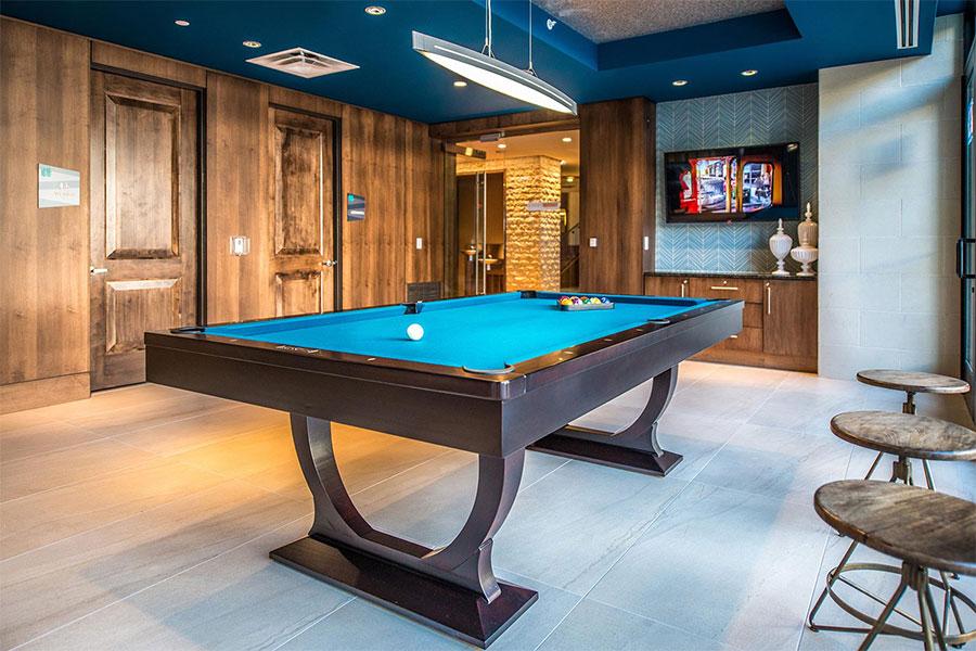 The-Taylor-Billiards