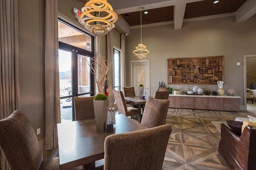 The Venue Craig Ranch Apartments Corplodge