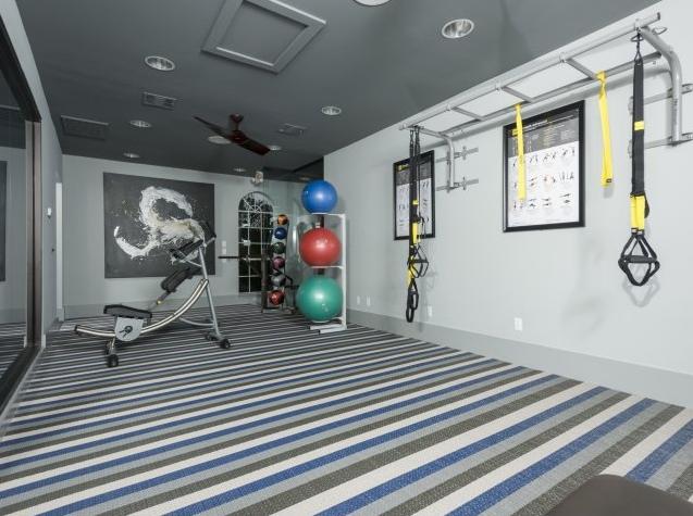 VRO-Gym2