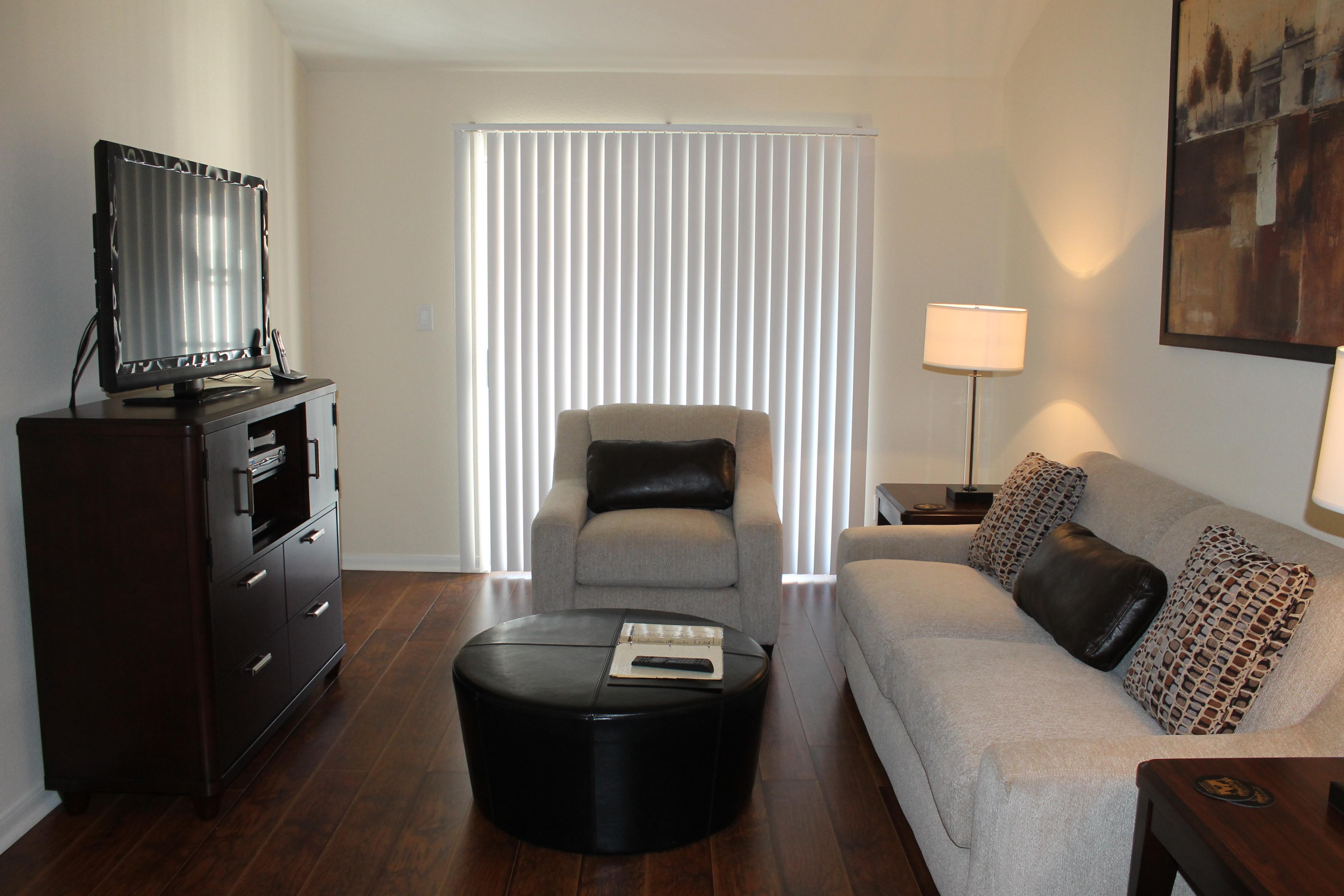 VRO-Living-Room