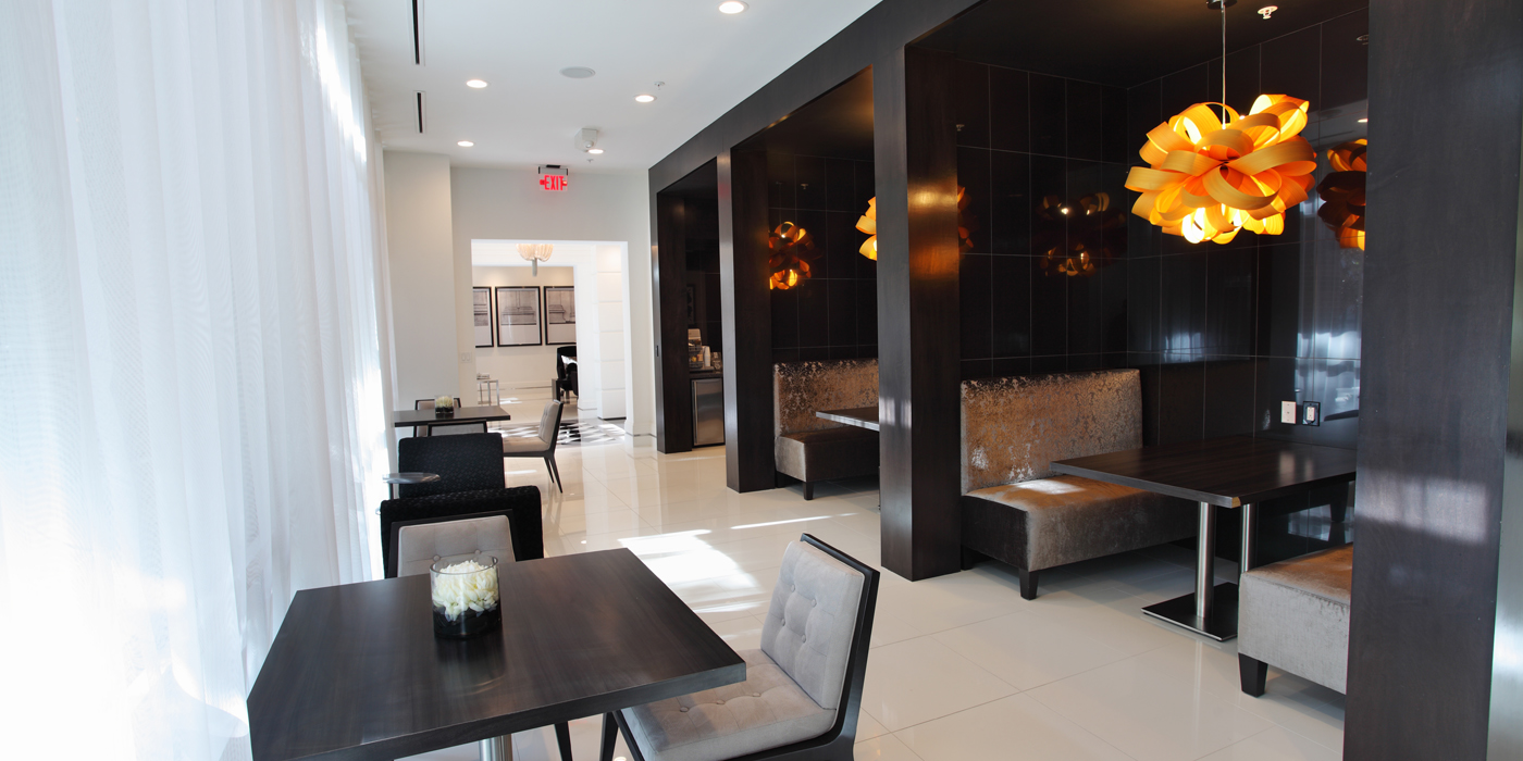 Waterwall Place Furnished Apartments Murphy S Corporate