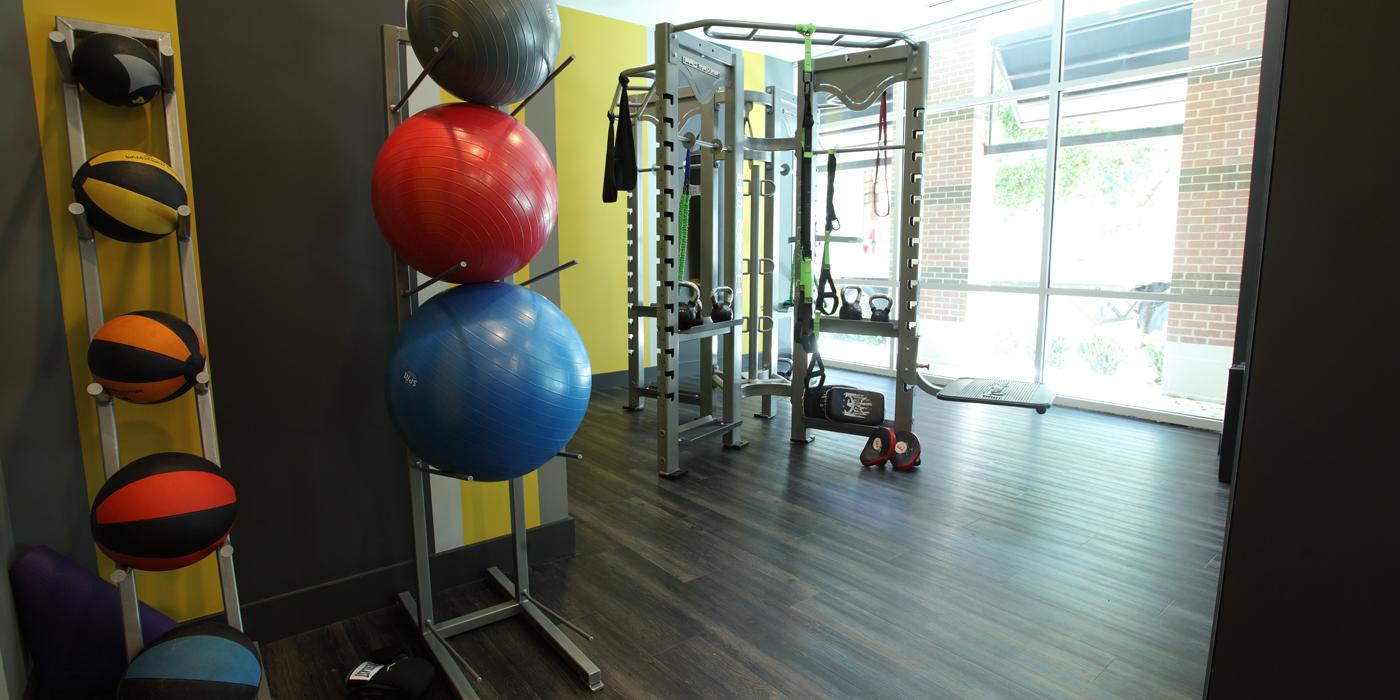 WWP-Fitness-2
