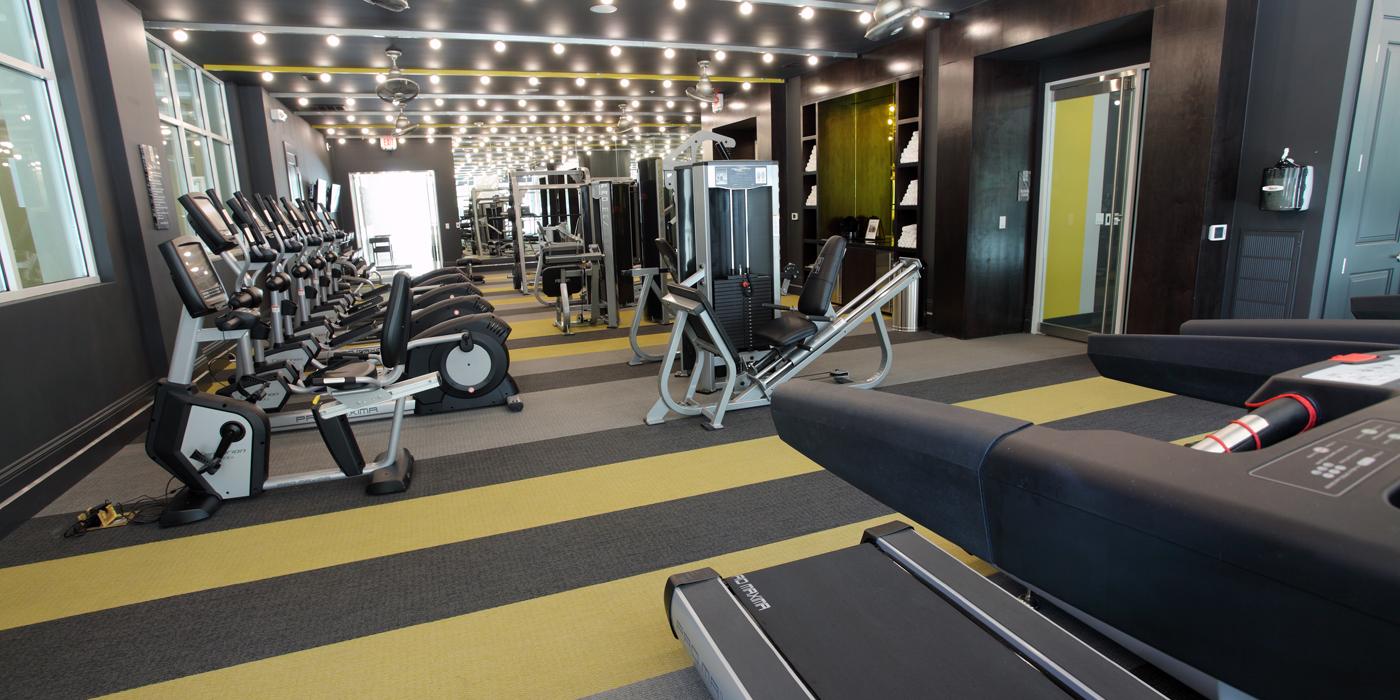 WWP-Fitness-3