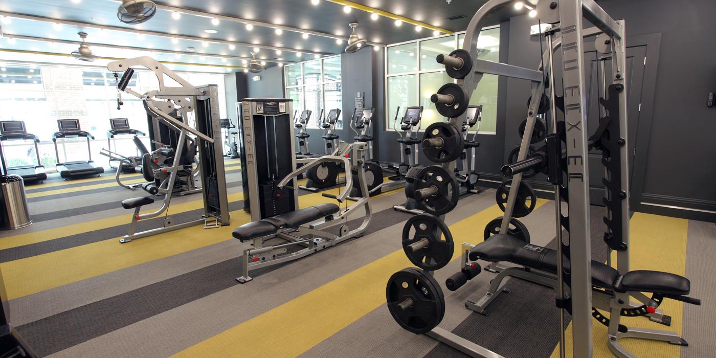 WWP-Fitness-4