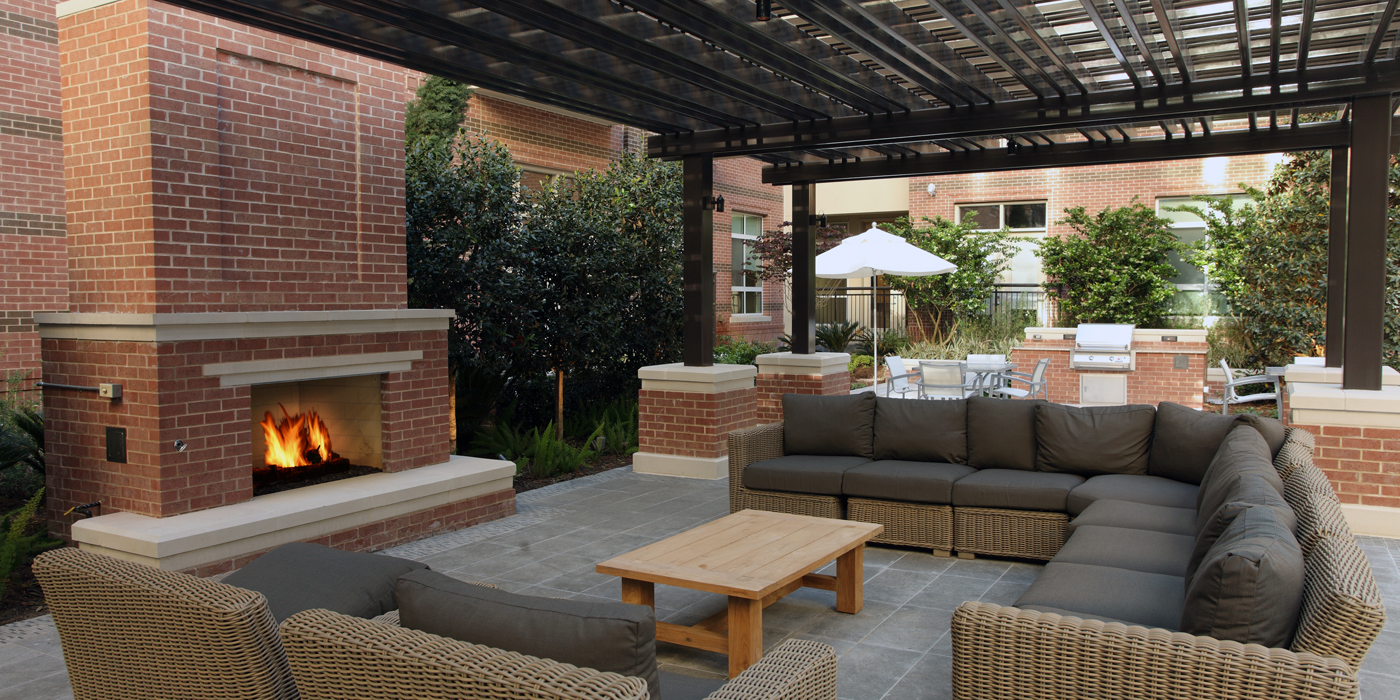 WWP-Outdoor-Lounge