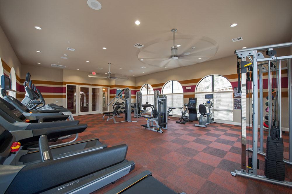 Waterford-Springs-Fitness