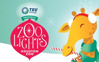 ZooLights2014_homepage445x305_V1bw