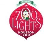 ZooLights_Sponsor