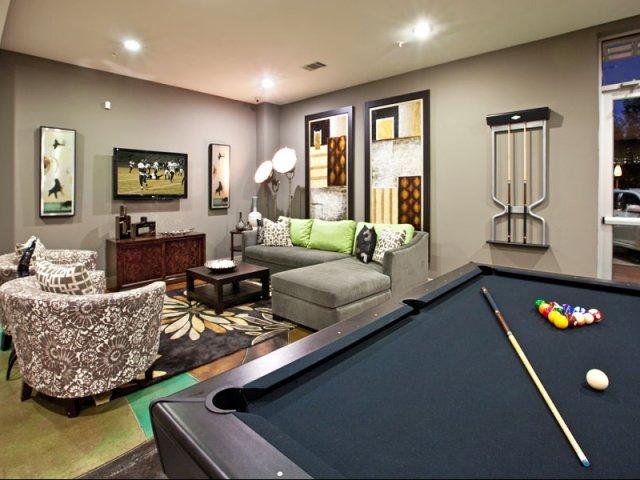 Allegro Luxury Apartments