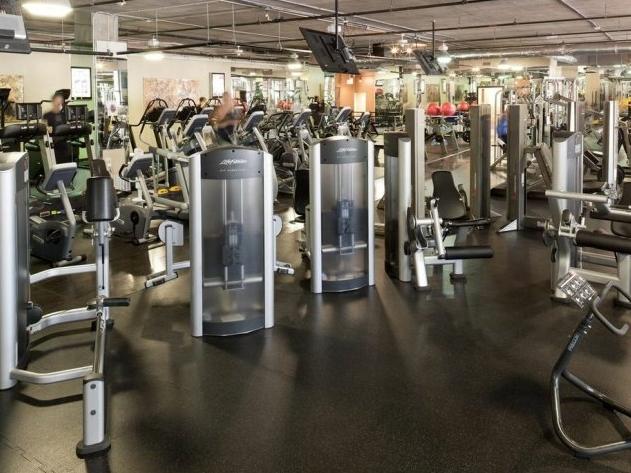 bryson-gym