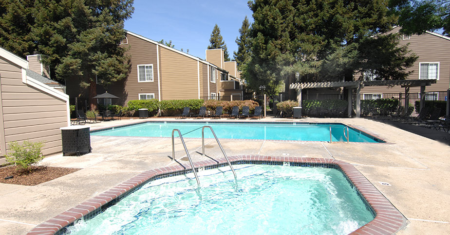 canyon creek furnished corporate apartments murphy 39 s