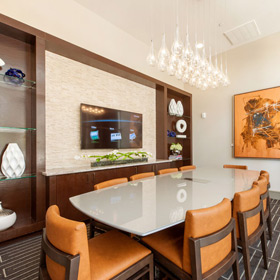 conference-pearl-residences-city-center-houston-murphys-corporate-lodging