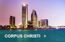 Corpus Christi Southside