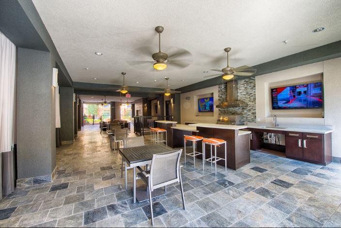 domain-west-lounge