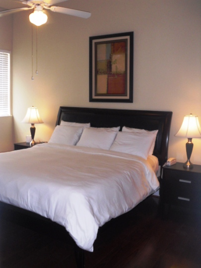 dpo-bedroom