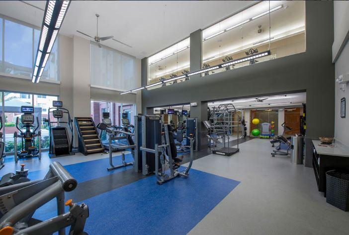 fitness-center-2-1