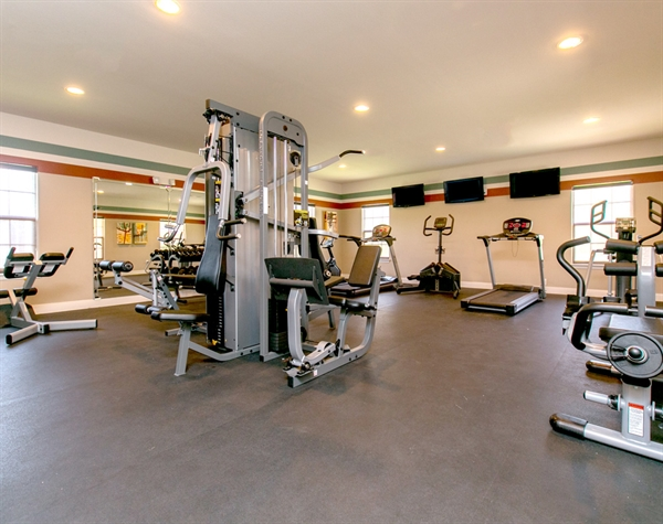 gym-oaks-at-bentwater-corpus-murphys-corporate-lodging