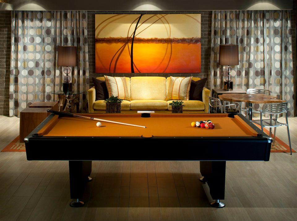 lancaster-billiards