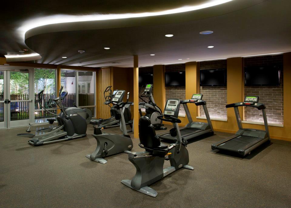lancaster-fitness