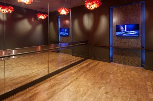 lancaster-yoga-room