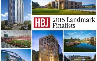 landmark-finalists*600