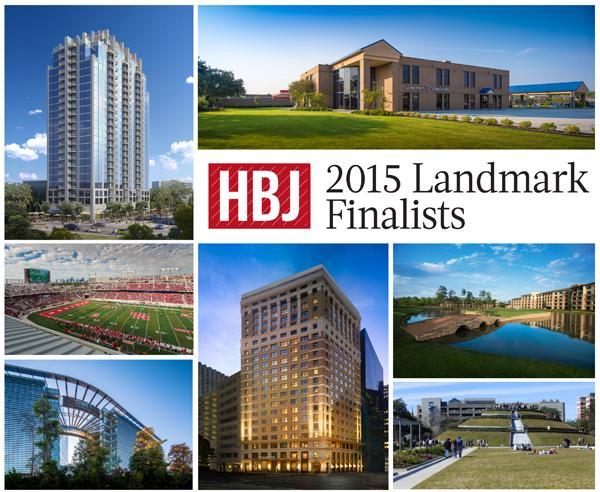 Murphy 39 S Properties Finalists For Landmark Awards