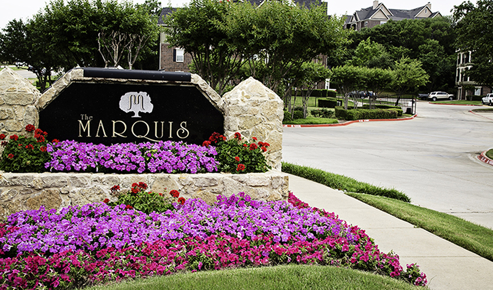 Marquis At Silver Oaks Furnished Corporate Short Term