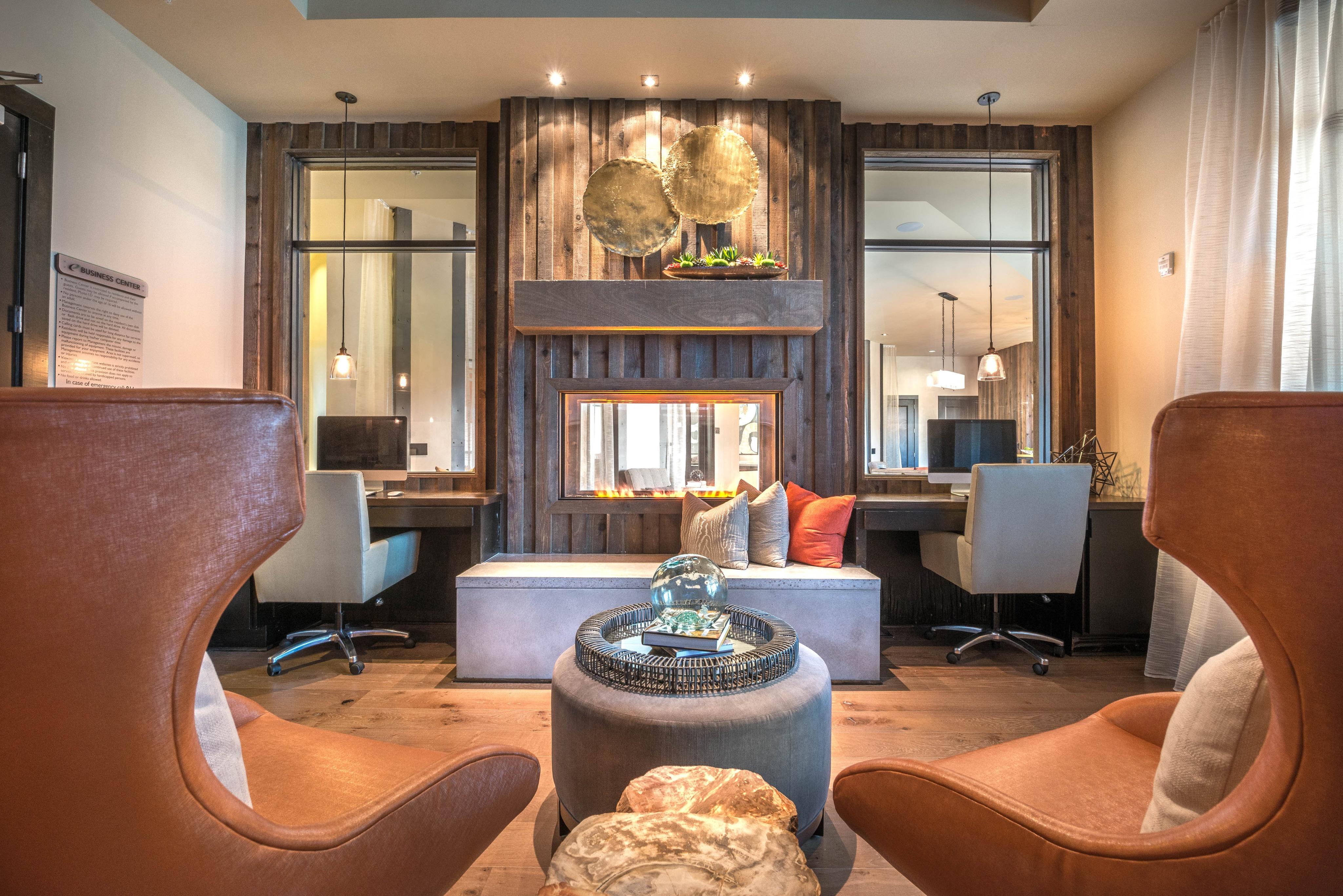 leasing-elan-dallas-murphys-corporate-lodging