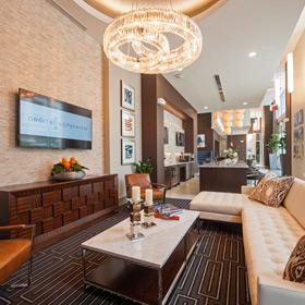 lounge-pearl-residences-city-center-houston-murphys-corporate-lodging