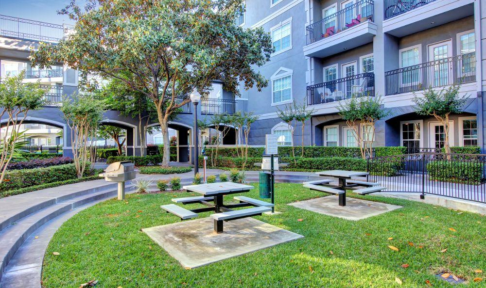 The Marquis At Tanglewood Short Term Apartment Leases Galleria