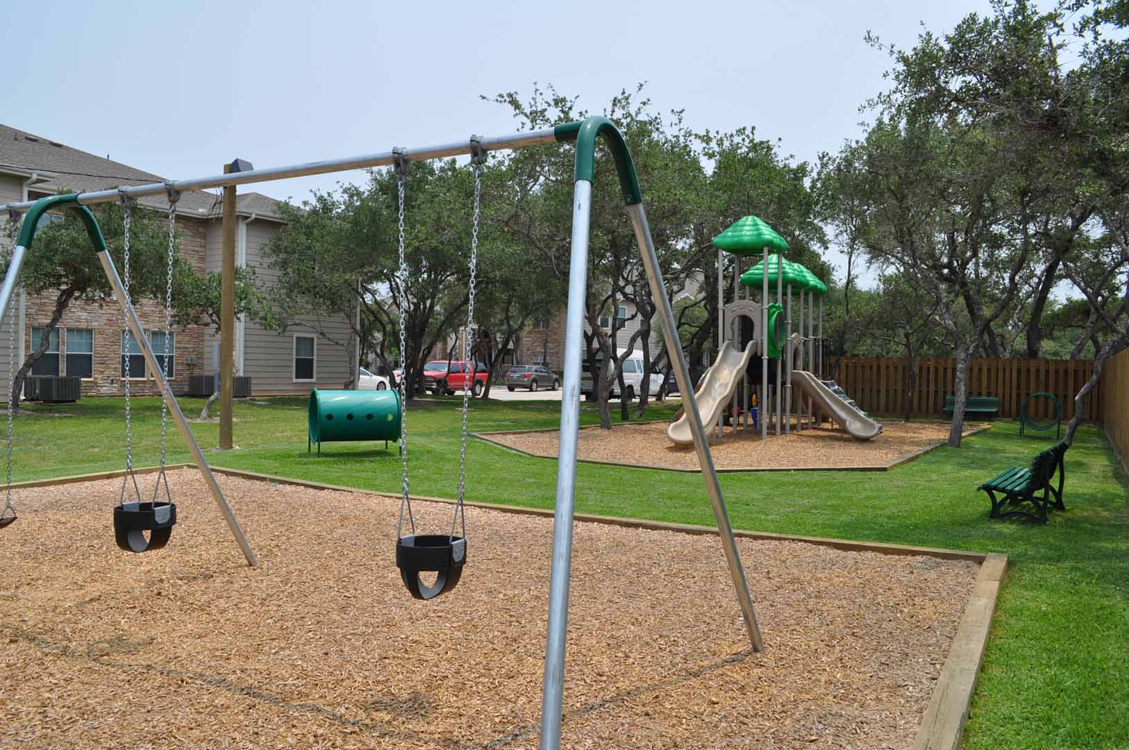 play-ground-oaks-at-bentwater-corpus-murphys-corporate-lodging
