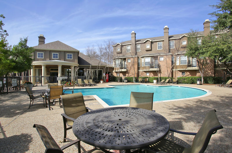 The Reserve On Willow Lake Short Term Apartment Leases