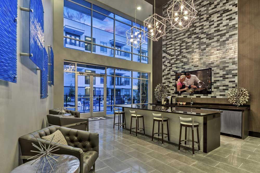 resident-lounge-1