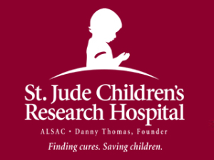 st-jude-logo1