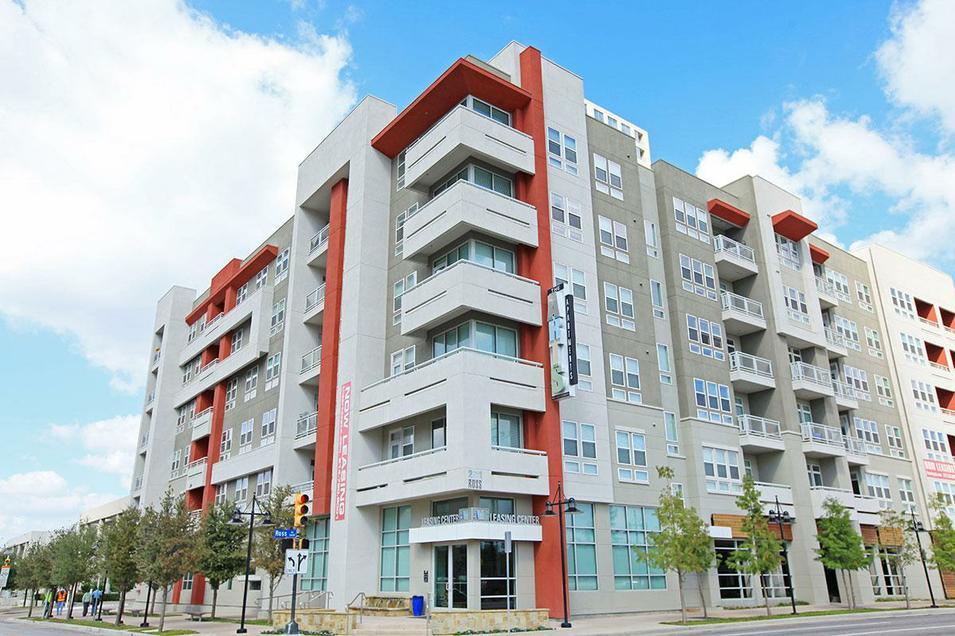 the-arts-apartments